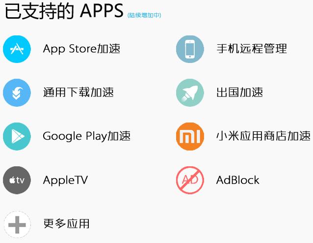 hiwifi-app